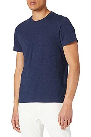 s.Oliver Herren 130.10.102.12.130.2057636 T-Shirt