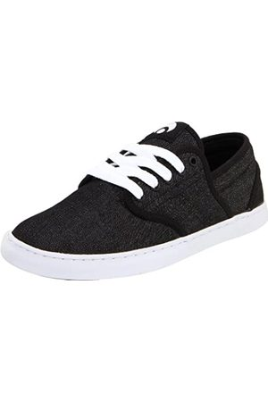 Osiris Schuhe/Sneaker Women EU denim/ /weiß (denim/black/white) US 6 (EUR 36