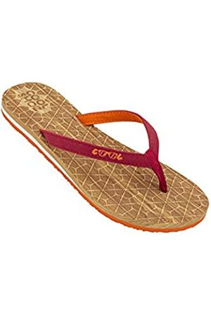 Cool shoe Damen Low Key Flipflop
