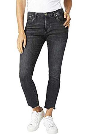 Pepe Jeans Damen bootcut jeans herren