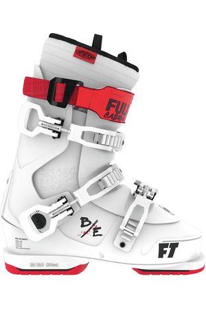 Full Tilt B&E Pro Ltd 2022 Ski Boots