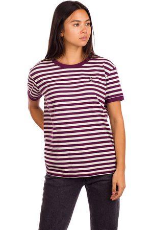 Coal Damen Shirts - Jetty T-Shirt