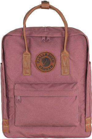 Fjällräven Kanken No. 2 Backpack