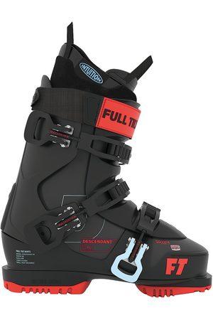 Full Tilt Herren Stiefel - Descendant 90 2022 Ski Boots