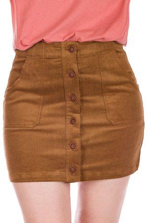 Iriedaily Tily Skirt