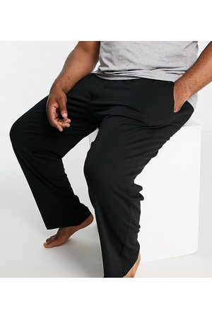 French Connection Plus – FCUK – Jerseyhose in