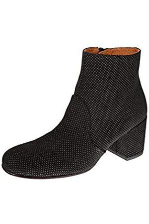 Chie Mihara Damen quaka Ankle Boot