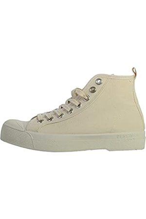 Bensimon Damen Stella B79 FEM Sneaker