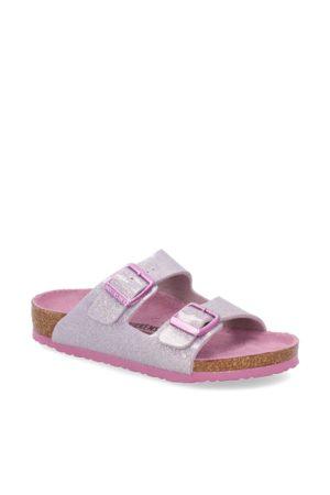 Birkenstock Arizona Kids - pink