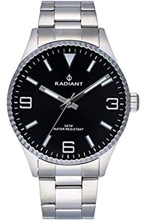 Radiant Analog RA536202