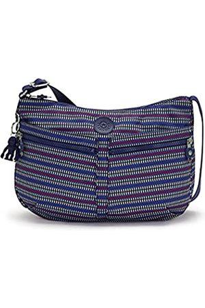 Kipling Damen Izellah Crossbody Taschen Einheitsgröße
