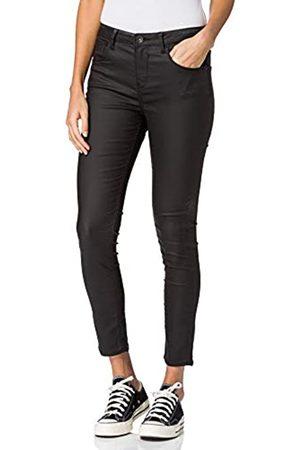 Garcia Damen 244/28-6006 Jeans, Black