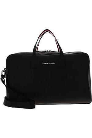Tommy Hilfiger Herren Handtaschen - Herren Essential Duffle Bags