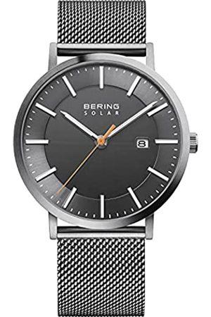 Bering Klassische Uhr 15439-377