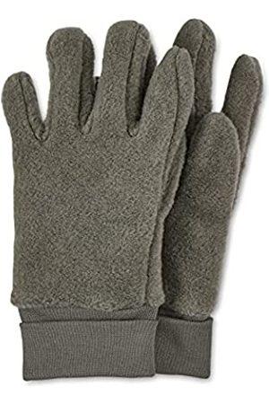 Sterntaler Jungen Handschuhe - Unisex Kinder Fingerhandschuh