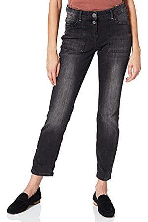 CECIL Damen Charlize 2 Jeans