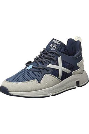 Munich Unisex CLIK 13 Sneaker