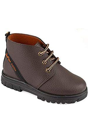 Conguitos Jungen Stiefel - Sáhara Bootsschuh