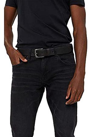 Esprit Belts leather