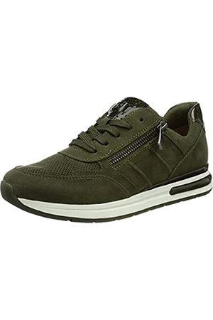 Marco Tozzi Damen 2-2-23716-27 Sneaker