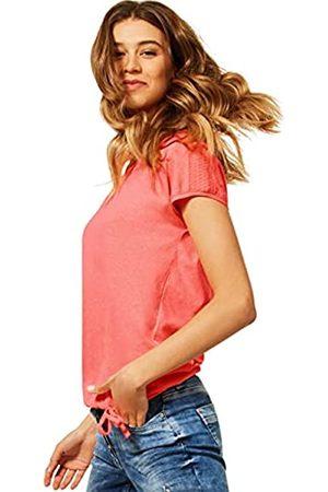 CECIL Damen 316083 T-Shirt