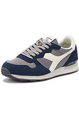 Diadora Damen Schuhe - Sneakers Camaro für Mann und Frau (EU 36.5)