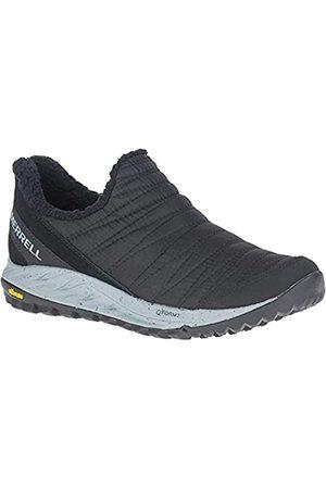Merrell Damen ANTORA Sneaker MOC Walking-Schuh