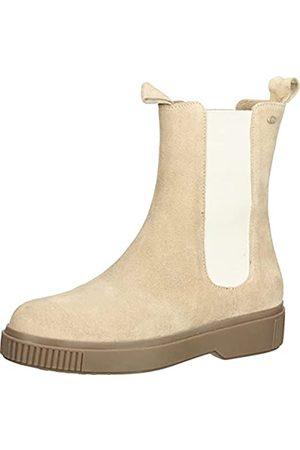 Fred de la Bretoniere Damen FRS1080 Chelsea Boot