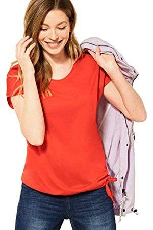 CECIL Damen T-Shirts - Damen 316035 T-Shirt