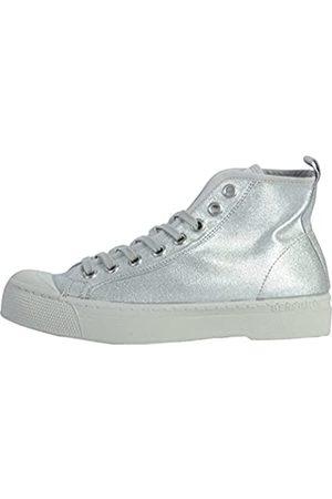 Bensimon Damen Stella B79 SHIN Sneaker