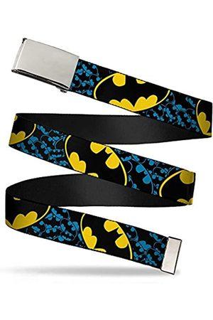 "Buckle-Down Jungen Web Belt Batman 1.0"" Gürtel"