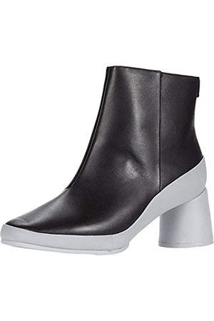 Camper Damen Upright Ankle Boot