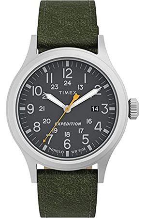 Timex Sportuhr TW4B22900