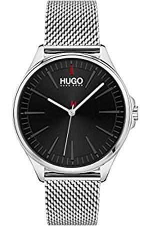 HUGO BOSS Armbanduhr 1530203
