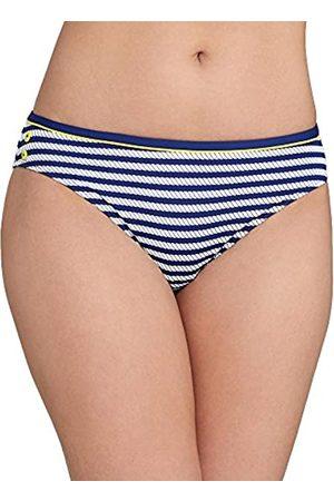 Panache Damen Lucille Classic Bikinihose - - X-Small