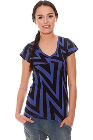 Nikita Damen Perfectionist Kurzärmeliges T-Shirt