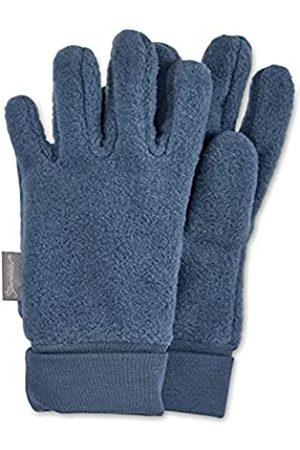 Sterntaler Unisex Kinder Fingerhandschuh 4
