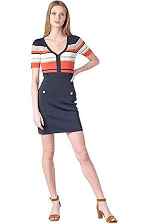 Morgan Damen 201-rmdora.n Kleid