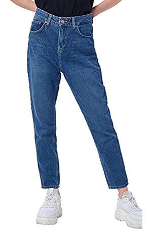 LTB Damen Lavina Straight Jeans