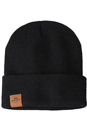 Wmcaps Wintermütze für Damen und Herren, dehnbar, weich, für den täglichen Gebrauch, Geschenke für Vater, Mutter