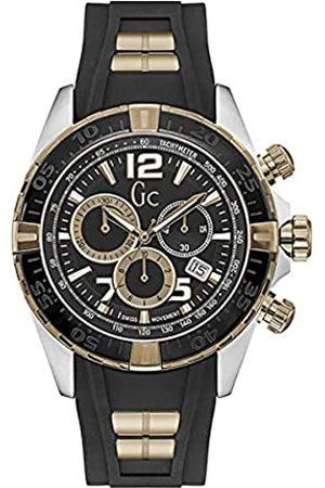 GC Uhr. y02011g2