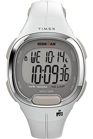 Timex Sportuhr TW5M47800