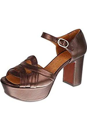 Chie Mihara Damen fanela Heeled Sandal