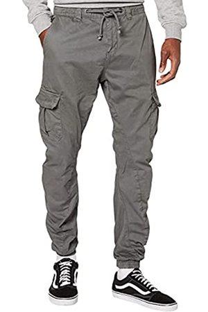 Urban classics Herren Cargo Jogging Pants Hose