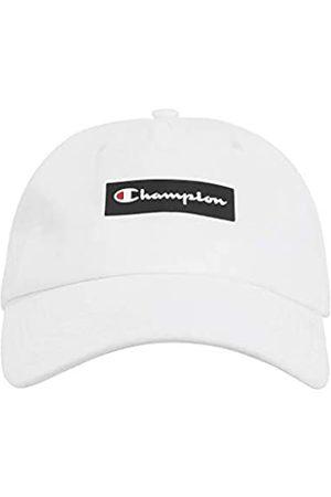 Champion Unisex-Erwachsene Franchise Dad Baseballkappe