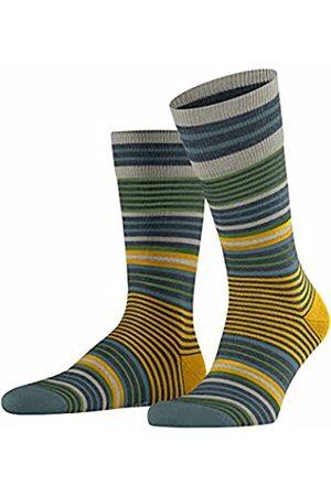 Burlington Herren Stripe M SO Socken