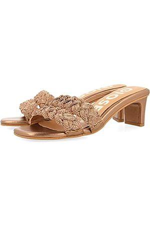 Gioseppo Damen STETTIN Sandale