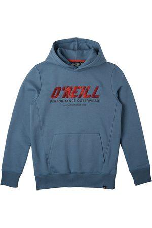 O'Neill Jungen Sweatshirts - Sweat Hoodie