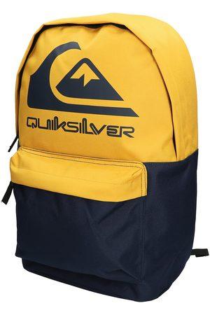 Quiksilver Rucksäcke - The Poster Logo Backpack