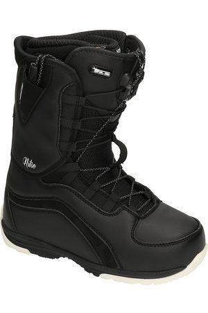 Nitro Damen Stiefel - Futura TLS 2022 Snowboard Boots